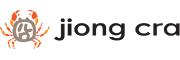 蟹囧(Jiong Crab)