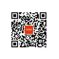 努比亚nubia