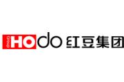 红豆Hodo