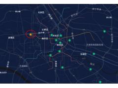 """中北镇商圈渐崛起 进阶津城""""副都心"""""""