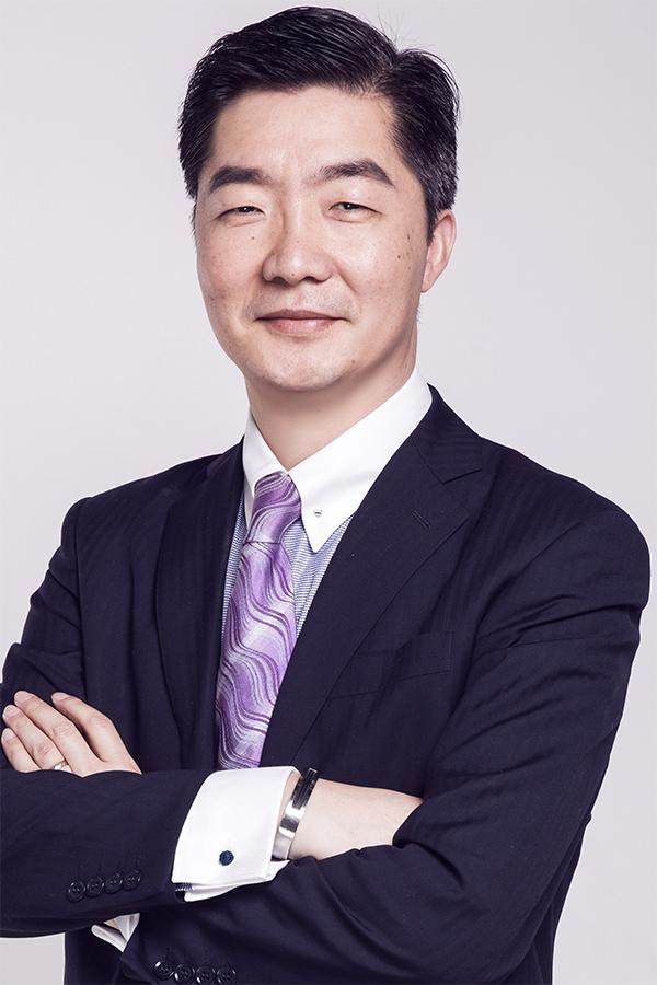 孙旭东:建议政府更多从消费者角度 思考经济重启政策